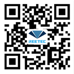 Wuhan Ruite Diamond Co., Ltd.